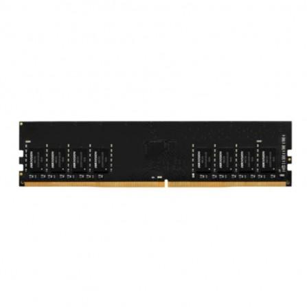 Barrette Mémoire HIKVISION DIMM 16G DDR4 2666 MHz-( HKED4161CCA1D0SA1)