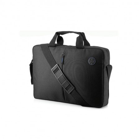 "Sacoche HP Value TopLoado pour Pc Portable 15.6""( T9B50AA)"
