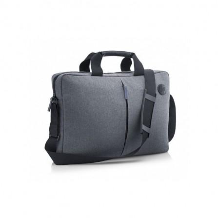 Sacoche HP  Pour Pc Portable 15.6'' - Gris (K0B38AA)