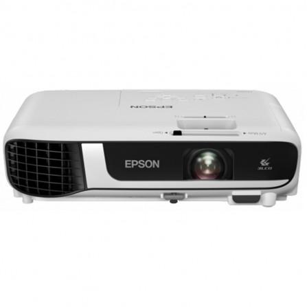 VideoProjecteur Epson EB-W06 - (V11H973040)