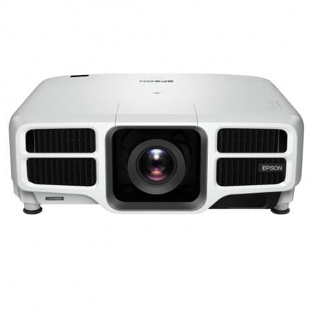 Vidéoprojecteur LAN 3LCD WUXGA EPSON EB-L1100U - (V11H735040)