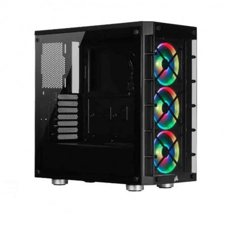 MasterLiquid Cooler Master ML120R RGB - (22226)