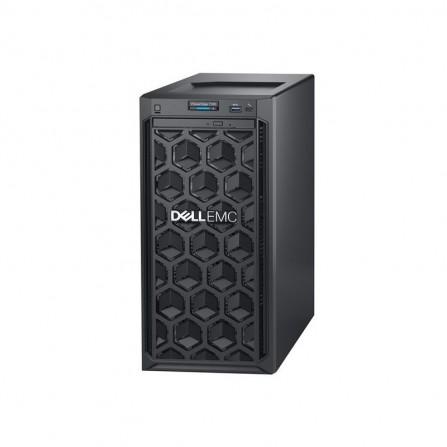 Serveur Tour Dell PowerEdge T140 - (341775-T140)