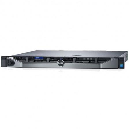 Serveur DELL PowerEdge T130 E3-1220 V6 8Go 1To