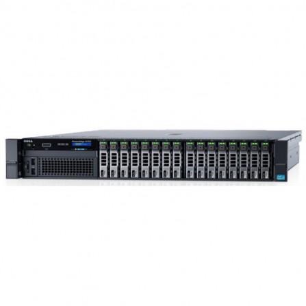 Serveur DELL PowerEdge R730 E5-2650V4 - (188150-R730)