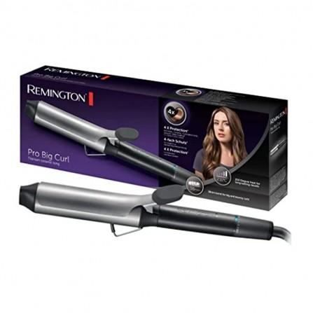 Fer à Boucler Pro Remington Pro Big Curl (CI5538)