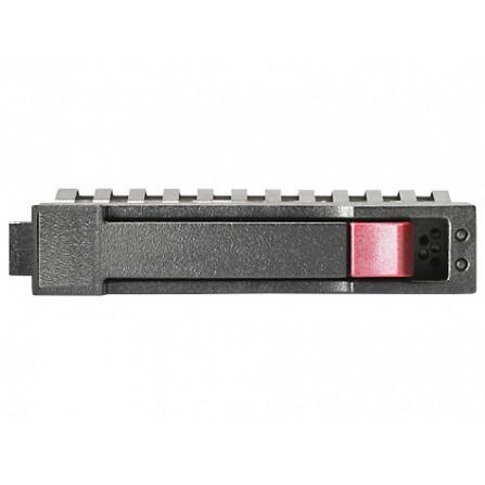 Disque dur HP 600 Go 2,5 pouces (J9F46A)