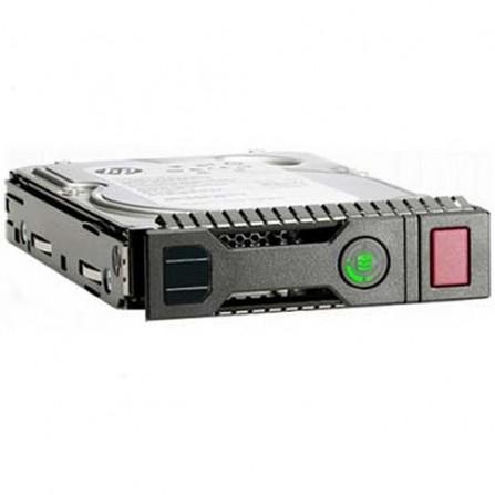 Disque Dur HPE 1TB 3.5pouces (846524-B21)