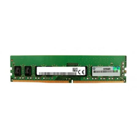 Barrette mémoire HP 8 Go DDR4-4200 (862974-b21)
