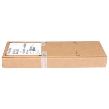 Kit de cadre d'armoire système (867809-B21)