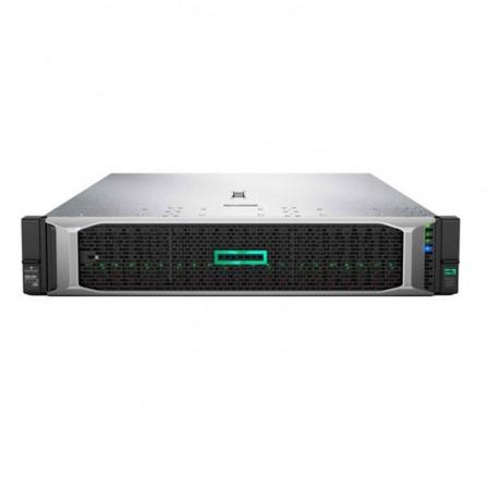 Serveur HPE ProLiant DL380 Gen10 2U Xeon 16Go - (P02462-B21)