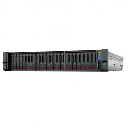 Serveur HPE ProLiant DL385 Gen10 AMD 2U Xeon 32Go - (P16693-B21)