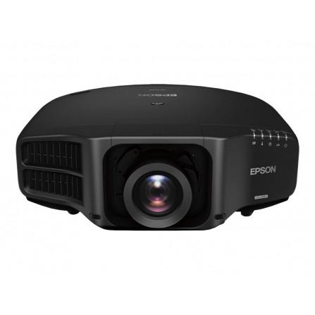 Vidéo-Projecteur Epson EB-G7905U - Noir (V11H749140)