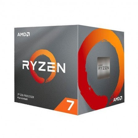 Processeur AMD RYZEN 7 3800X BOX 3.9 GHz