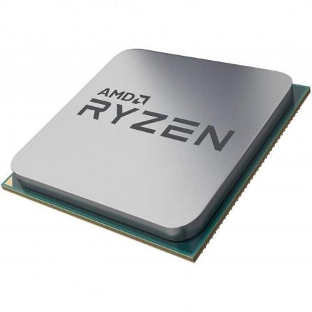 Processeur AMD RYZEN 9 3950X TRAY 3.5 GHz