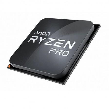 Processeur AMD RYZEN 7 4750G TRAY 3.6 GHz
