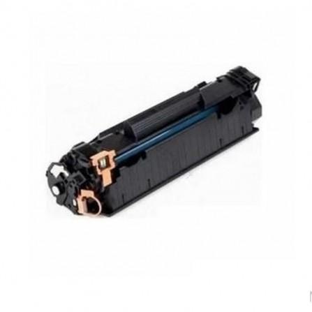 Toner adaptable HP CF279A compatible - Noir (CF279A)