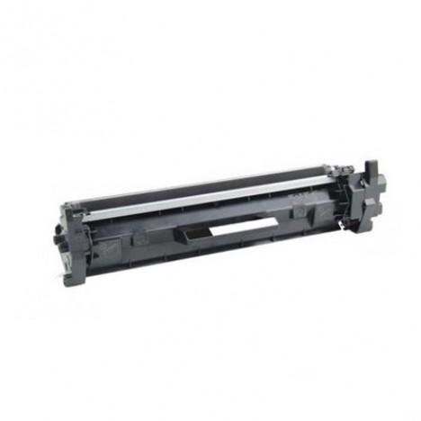 Toner HP Originale LaserJet 30A CF230A