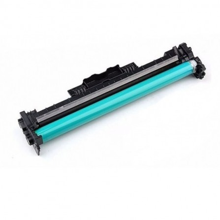 Toner LaserJet Adaptable HP 32A -Noir (CF232A)