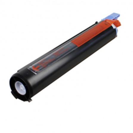 Toner Laser Adaptable Canon  -Noir (C-EXV14-CEXV5)