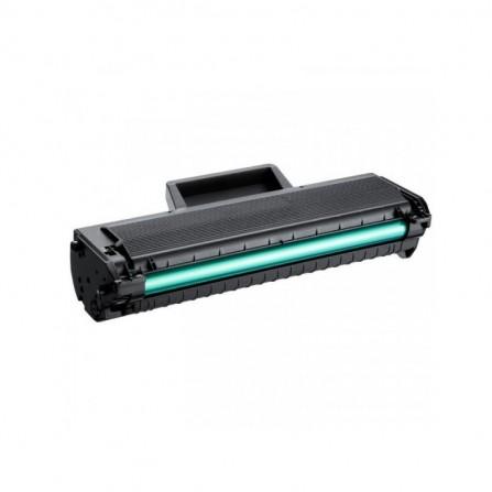 Toner Laser Adaptable SAMSUNG - Noir (D104S)