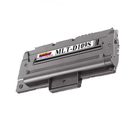 Toner Laser Adaptable SAMSUNG MLT-D109S - Noir (D109S)