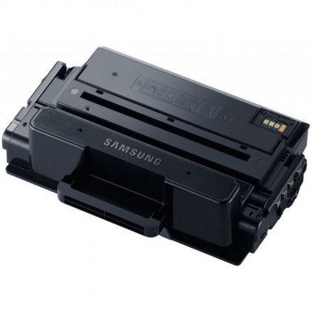 Toner Laser Adaptable SAMSUNG  MLT-D203L  - Noir (D203L)