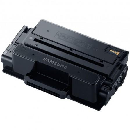 Toner Laser Adaptable SAMSUNG MLT-D205L  - Noir (D205L)