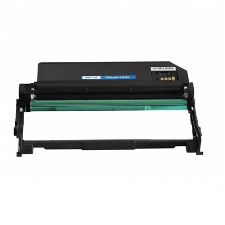 Toner Laser Adaptable SAMSUNG  - Noir (DR116)