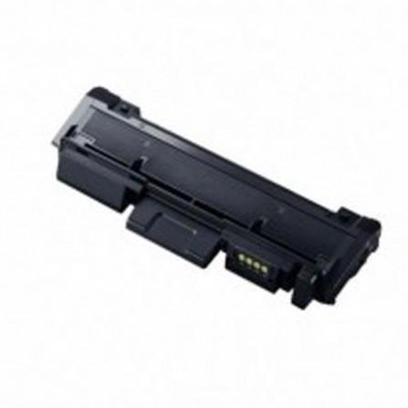 Toner Laser Adaptable SAMSUNG MLT-D116L - Noir (D116L)