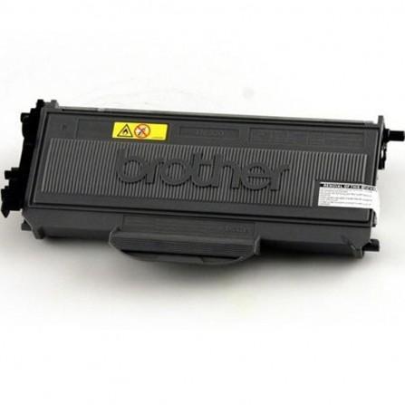Toner Adaptable Brother TN-360 -Noir (TN-360)