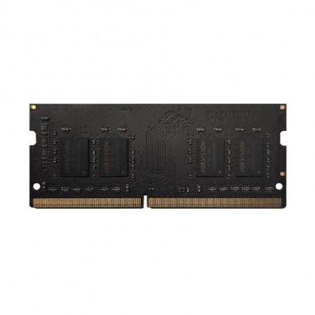 Barrette Mémoire HIKVISION 16G DDR4 2666 MHz Pour Pc Portable