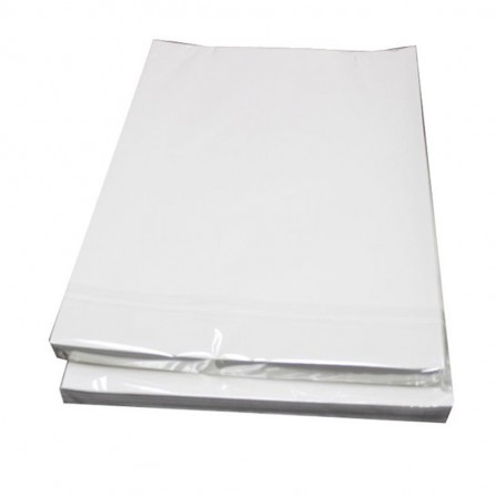 Papier Photo A4 Glossy Double 120G (PQT50)