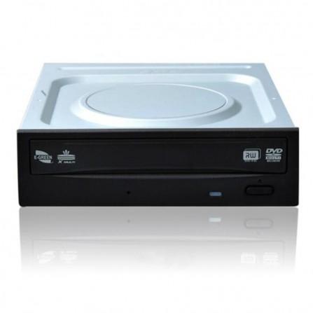 Graveur DVD Slim SATA pour PC portable