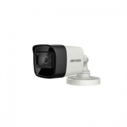Camera tube Hikvision 2 MP ir 30m AHD – (DS-2CE16D0T-ITF)
