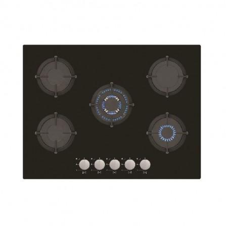 Plaque de Cuisson Simfer 70 cm - Noir (CUISEN-H7505NGSSP)