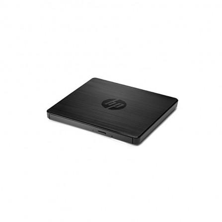 Graveur DVD HP Externe - (F6V97AA)