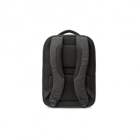 Sac a Dos HP T0F84AA SMB Backpack 15.6""