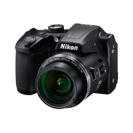 Appareil numerique  NIKON coolpix B500 16MP 40X