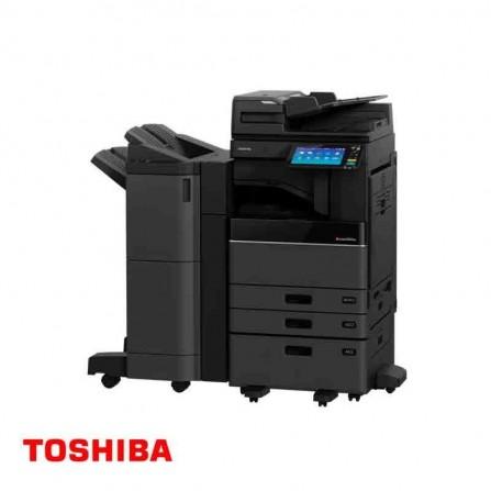 PHOTOCOPIEUR TOSHIBA e-STUDIO 2515AC MULTIFONCTION COULEUR A4/A3 2515AC