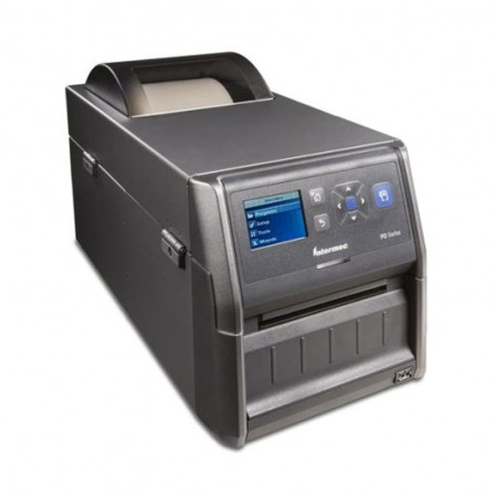 Imprimante d'étiquettes INTERMEC PD43 203dpi (PD43A03000010202)