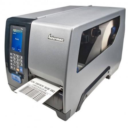 Imprimante d'étiquette PM43 203dpi INTERMEC (PM43A01)