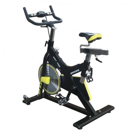 Vélo Spin (RPM) SP05 ZIMOTA PRO
