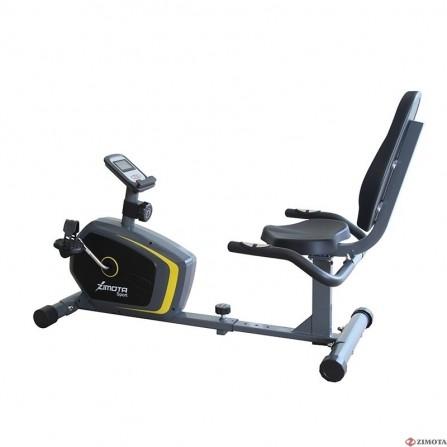 Vélo d'appartement ZIMOTA R20