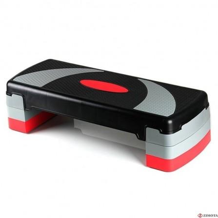 Step Aerobic KIF SPORT PM - (01040000)