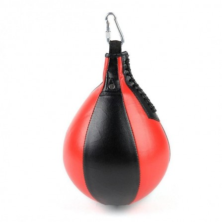 Ballon de Vitesse de Box ZIMOTA (05012002)