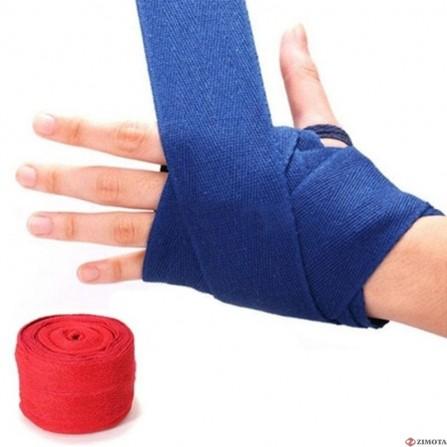 Bandage Box ZIMOTA (05013201)