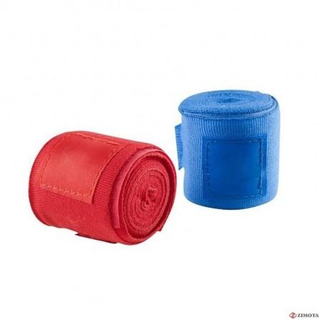 Bandage box ZIMOTA  - (440008032)