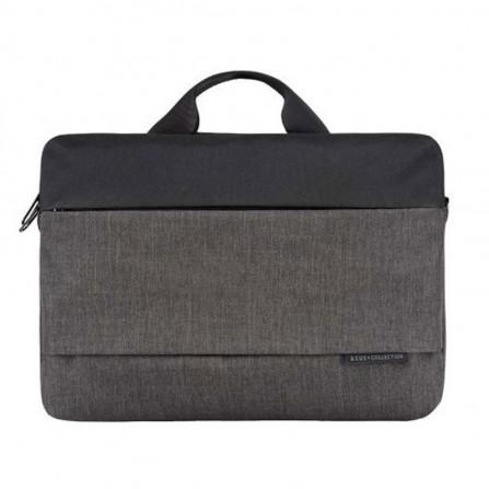 Sacoche Pour PC Portable ASUS EOS 2 CARRY 15.6'' - Noir&Gris (90XB01DN-BBA000)
