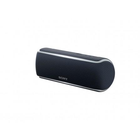 Enceinte Portable Bluetooth SONY